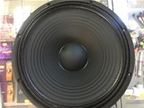 the box Speaker 15-300/8-A