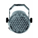 Eurolite LED Techno Strobe 250 Sound