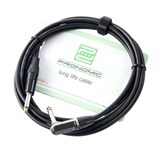 Pronomic Stage INST-A-3 instrument cable