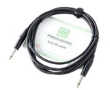 Pronomic Stage INST-3 Instrument Cable