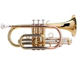 Classic Cantabile CR-400 Bb-Cornet