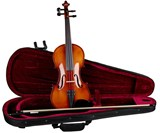 Artino VN-125 Violin Set 4/4