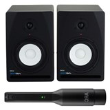 Swissonic ASM5 Room Correction Bundle